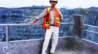 Mine Operations General Management – Open Pit, PGE – Aug., 2010