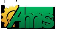 Advanced Mine Solutions | Mining (Mine) Consultants Canada | Toronto