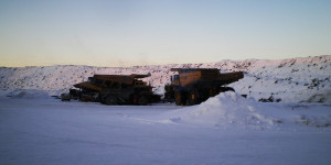 Mine Operations General Management – Open Pit, PGE – Dec., 2010