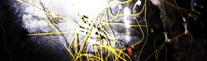 Loaded Face – Underground PGE – Aug., 2010